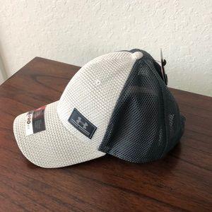UA (Under Armor) Pro Fit Hat